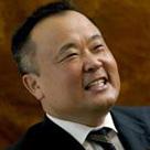 Kikuo Yamaguchi