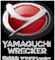 Yamaguchi Wrecker